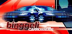 Binggeli