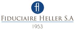 Fiduciaire Heller SA