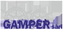 Gamper Sàrl