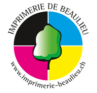 Imprimerie de Beaulieu
